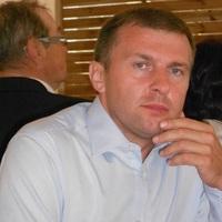 Роман, 42 года, Водолей, Москва