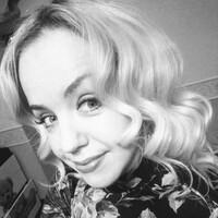 Мари, 37 лет, Рыбы, Белгород