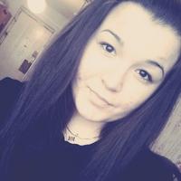 Angelina, 22 года, Козерог, Тверь