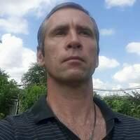 Сергей, 50 лет, Скорпион, Краснодар