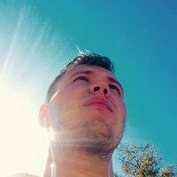 Axel, 24 года, Рак, Санкт-Петербург