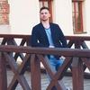 Tobias, 23, г.Бонн