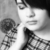 Таня, 18, г.Казань