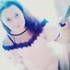 Евгения, 21, Житомир