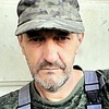 vasiliy, 59, Solnechnodolsk
