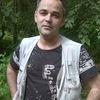 Dmitriy, 40, Nizhnyaya Tura