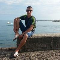 Михаил, 51 год, Козерог, Самара