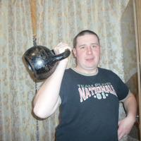 Леонид, 33 года, Лев, Минск