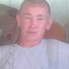 риф, 32, г.Тюмень