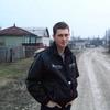 Алексей Петров, 35, г.Вешкайма
