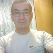 Юсуп 60 лет (Рыбы) на сайте знакомств Порхова