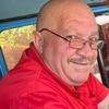 Саша, 61, г.Ереван