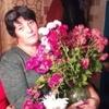 ГАЛИНА, 49, г.Новопавловск