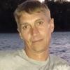 коля, 41, г.Павлодар