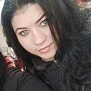 Кристина 26 Советск (Калининградская обл.)