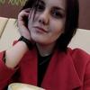 Станислава Касперская, 18, г.Ростов-на-Дону