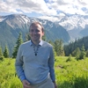 Николай, 37, г.Сиэтл