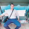 Николай, 41, г.Ярцево