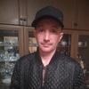 Дмитрий Николаевич Ст, 33, г.Екатеринбург
