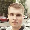 Ярослав, 25, г.Киев