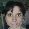 Анна, 37, г.Первоуральск