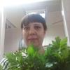 Антонина, 41, г.Комсомольск-на-Амуре