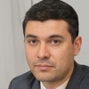 Семен, 29, г.Витебск