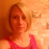 Оля, 35 лет, Близнецы, Нижний Новгород