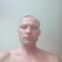 Николай, 33 года, Скорпион, Артем
