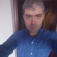 Сергей, 36 лет, Рыбы, Липецк