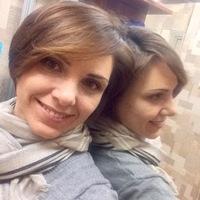 Наталья, 24 года, Близнецы, Москва