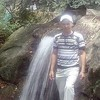 Андрей, 37, г.Рязань