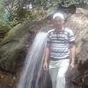 Andrey, 37, Ryazan