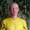 Aleksey, 31, Gorokhovets