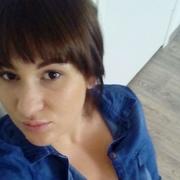 Tatiana 33 года (Стрелец) Кириши