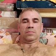 Сергей 51 Черкассы