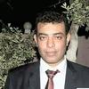 Salah, 45, Ramallah