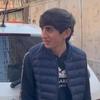 Narek Avagyan, 18, г.Ереван