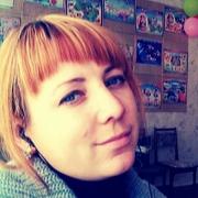 Начать знакомство с пользователем Юля 30 лет (Козерог) в Борзне