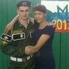 Pavel Sergeevich, 26, г.Камень-на-Оби