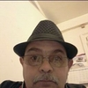 Wilson Perez, 64, Washington