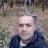 дима, 39, г.Пологи