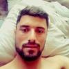 Жан, 29, г.Иркутск