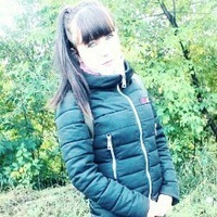 Наталья, 23 года, Близнецы, Прокопьевск