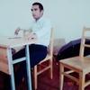 Aminjon, 21, г.Саарбрюккен
