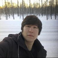 Аскар, 30 лет, Лев, Туркестан