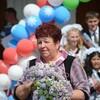 Людмила Тимченко (Ёрк, 64, г.Челябинск
