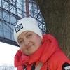 Natasha, 53, Berdichev