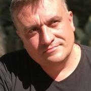 Сергей 44 года (Козерог) Венев