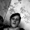 Алексей, 17, г.Ковров